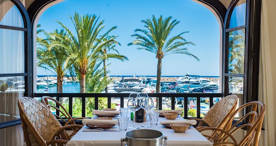 Wellies Mallorca